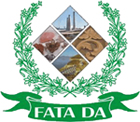 fata development authority
